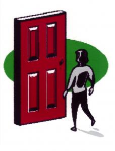red-door-logo
