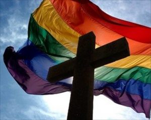 homosexuality-and-the-cross-725x576